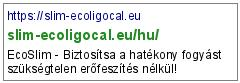 https://slim-ecoligocal.eu/hu/